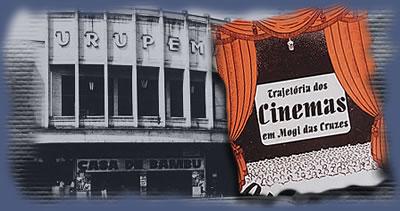 capa historia do cinema mogiano